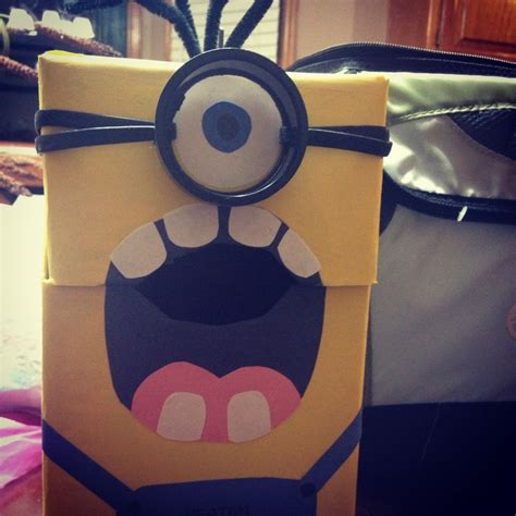 minion valentines day box 37 best valentines day images on angry birds