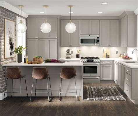 sterling kitchen cabinets thomasville vance maple sterling