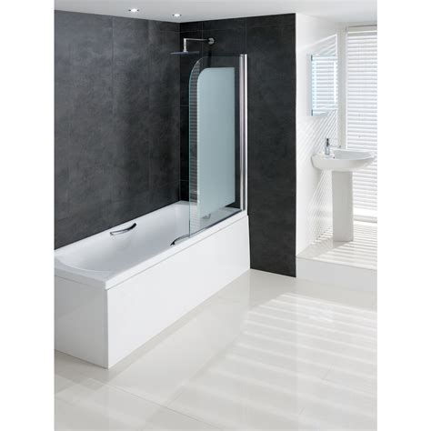 carronite shower bath 100 carronite shower bath carron tranquillity