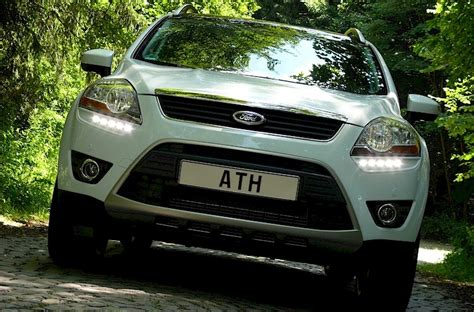 nuove lade a led lade a led per ford kuga lade a led per ford kuga kikki