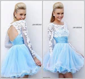 8th grade graduation dresses 2016 2017 best prom dresses 2510460 weddbook