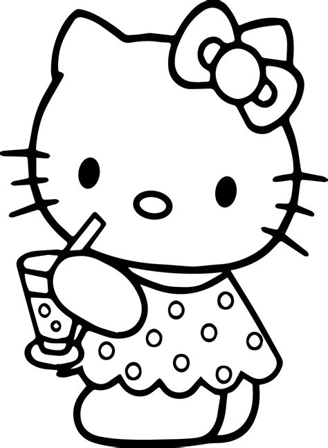 hello kitty airplane coloring page hello kitty flying airplane coloring book hello kitty