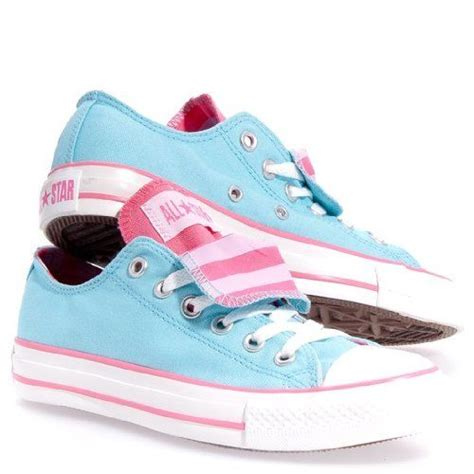 shoes for tween converse converse shoes and shoes for on