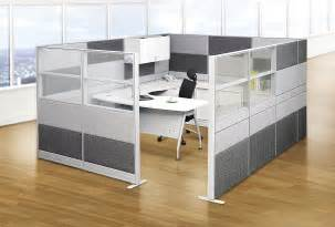 Design Ideas For Office Partition Walls Concept Design Ideas For Office Partition Walls Concep 25247