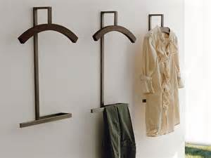 wall hangers for clothes 25 best ideas about clothes stand on pinterest wooden