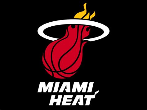 in heat miami heat bouncyorangeball