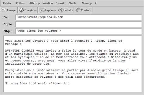 Exemple De Lettre De Amicale Le Cours Intensif De Fran 231 Ais Niveau Delf A2