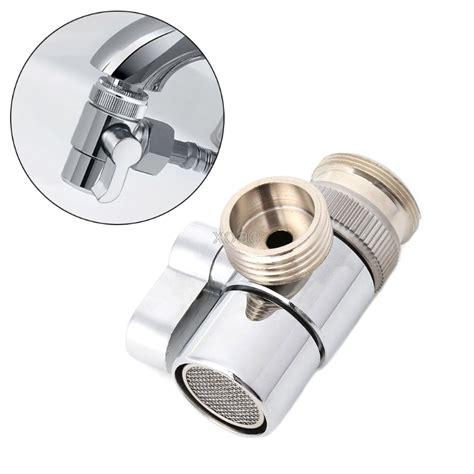 bathroom faucet to hose adapter bidet brass hose valve t adapters