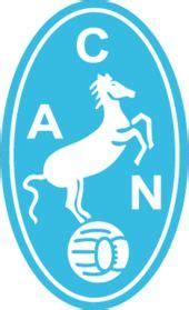 chelsea megastore indonesia everton football club logo eps file football soccer