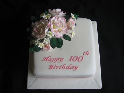 Wedding Anniversary Ideas Cairns by 14 Best 100th Birthday Cakes Images On