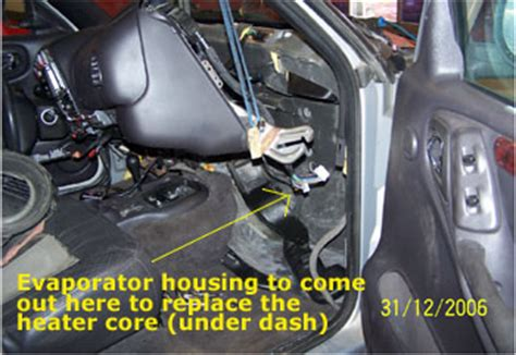 2001 honda accord tcs and check engine light 2001 honda accord check engine light on no codes