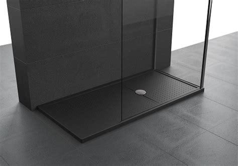 piatti doccia grandi dimensioni piatti doccia filo pavimento