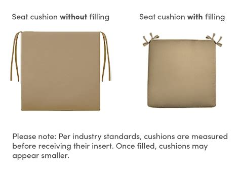 Outdoor Lounge Chair Cushion by Outdoor Lounge Chair Cushion Reviews Birch