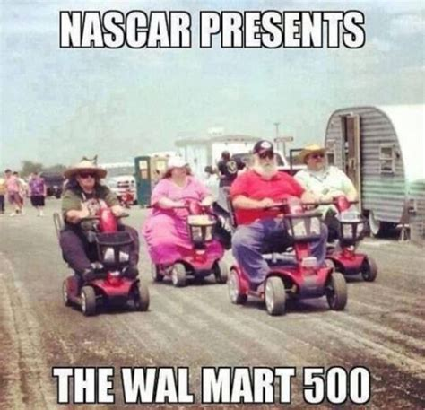 Funny Walmart Memes - the walmart 500