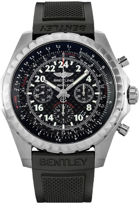 bentley breitling price ab022022 bc84 220s breitling bentley authenticwatches com