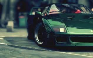 tires road hd car images auto wallpapers speedy motors