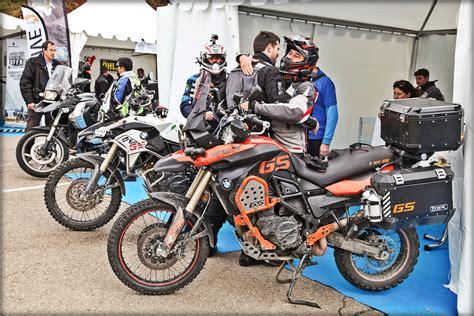 Bmw Motorrad Days Formigal 2015 by Bmw Motorrad Days Formigal 2015 Un Espect 225 Culo Adictivo