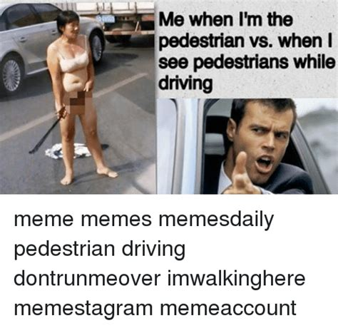 Text Driving Meme - text driving meme 100 images snow driving amnesia