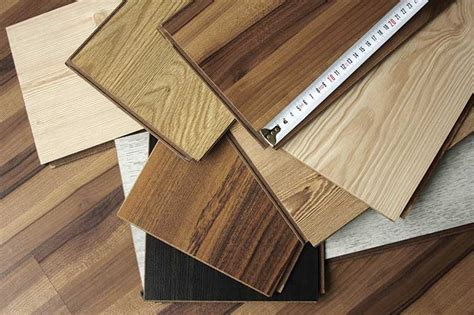 What Is the Best Flooring for Underfloor Heating?   Warmup