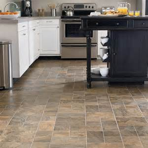 Laminate Flooring Kitchen 25 Best Ideas About Kitchen Laminate Flooring On Grey Laminate Flooring Grey