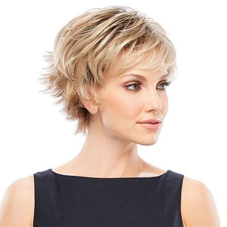 jazz haircuts jazz monofilament wig hair pinterest monofilament