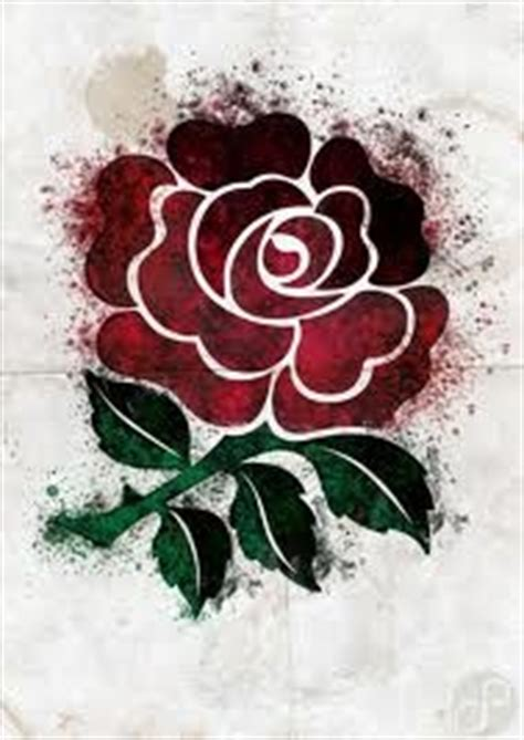 england rugby rose tattoo best 25 rugby ideas on rugby