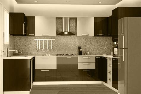 Best Price Top Kitchen Furniture Services Kolkata Howrah
