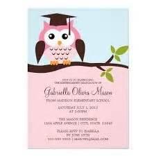 invitaciones para graduacion gratis invitaciones para graduacion de preescolar buscar con