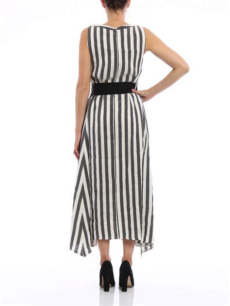 Line Maxi line maxi dress by tara jarmon maxi dresses ikrix