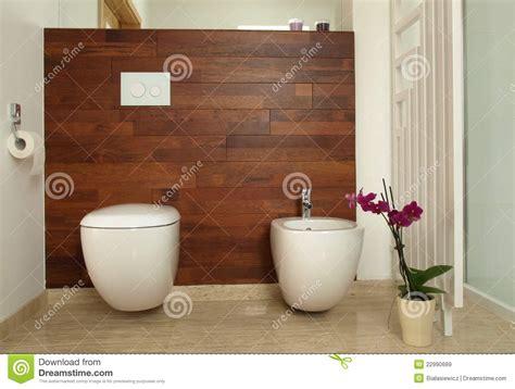 bidet pour toilettes bidet pour salle de bain cheap un morceau cramique