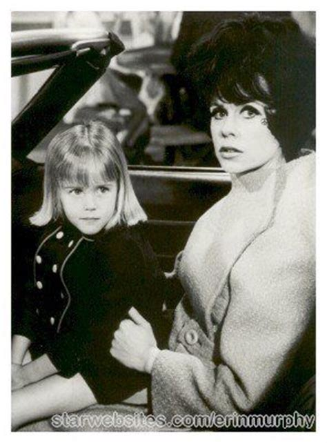elizabeth montgomery s family tree bewitched 402 best bewitched images on pinterest