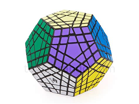 after solving one sided rubik s cube can you rubik s the match