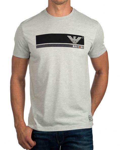 T Shirt Spyderbilt 5529 best mens fashion images on fashion s clothing and polo shirts