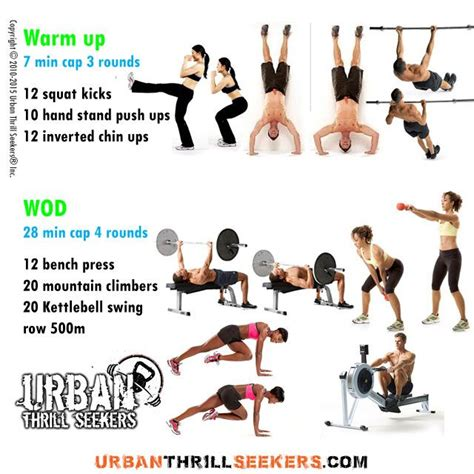 inverted bench press best 25 chin up ideas on pinterest crown quotes