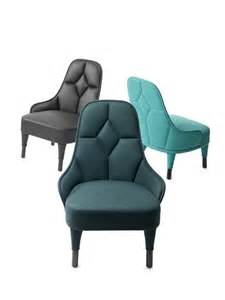 Design Armchair by Elevating Classic Appearance To A Superior Level Emma
