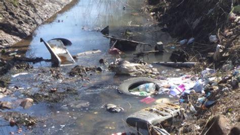 los problemas ambientales en las ciudades atajo avizora la aparici 243 n de las metr 243 polis y los problemas ambientales