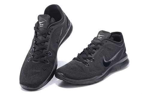 nike free tr fit 2 shoes for men black grey etsy nike free 5 0 tr fit 5 mens print shoes all black discount uk