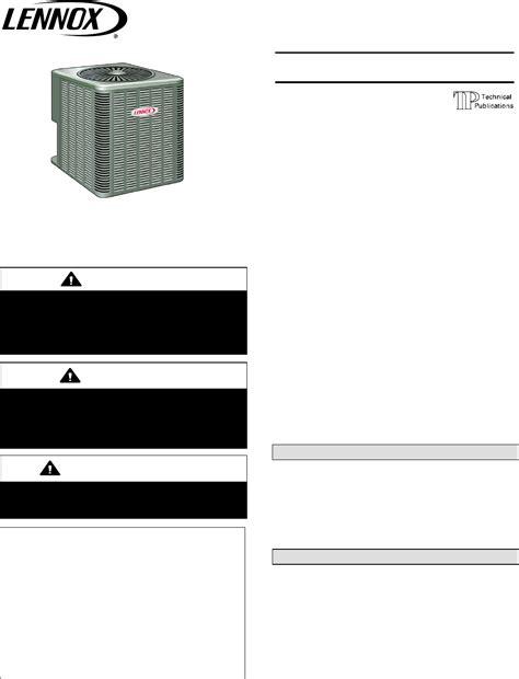 lennox merit series capacitor lennox merit series capacitor 28 images lennox ml195 merit series the fireplace king