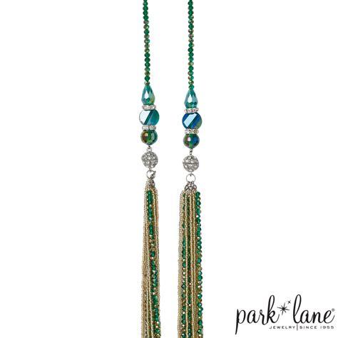 norilks necklace rolemodel park jewelry model necklace