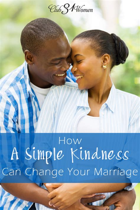 52 e mails to transform your marriage how to reignite intimacy and rebuild your relationship books how a simple kindness can change your marriage club 31