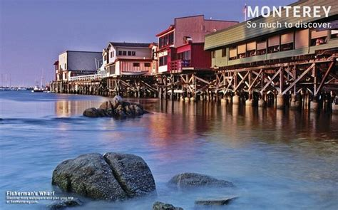 monterey comfort inn by the sea comfort inn monterey by the sea updated 2017 hotel