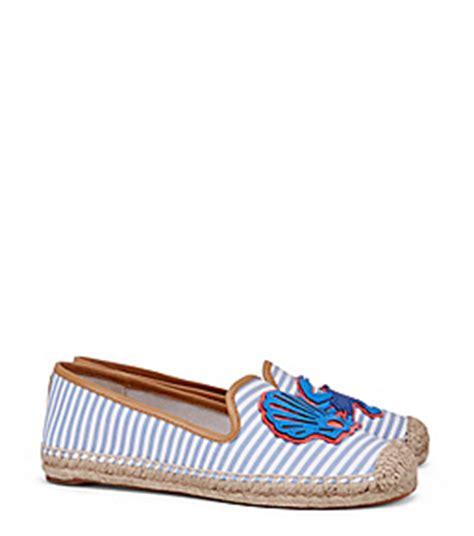 Gold Crab Prewalker Shoes Boots Brown ballet flats pumps boots ankle boots all designer
