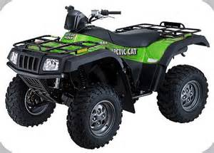 arctic cat 2000 500 cc automatic green a2000atm4busg