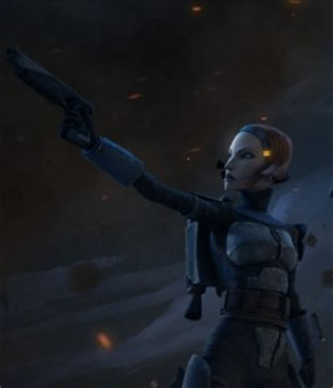 star wars bo katan brothers and sisters filoni talks about the lawless