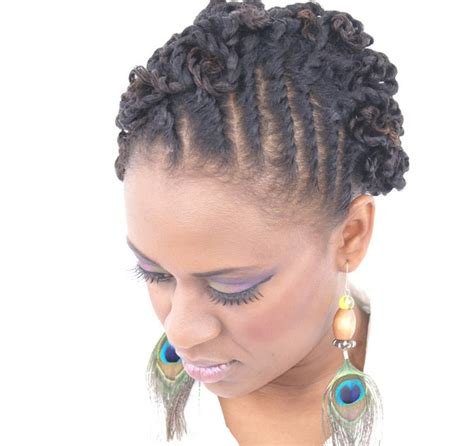 American Wedding Hairstyles Hairdos by American Wedding Hairstyles Hairdos Gorgeous