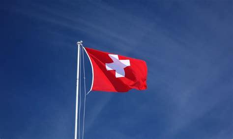 permesso di soggiorno svizzera lavorare in svizzera come fare dal permesso di soggiorno
