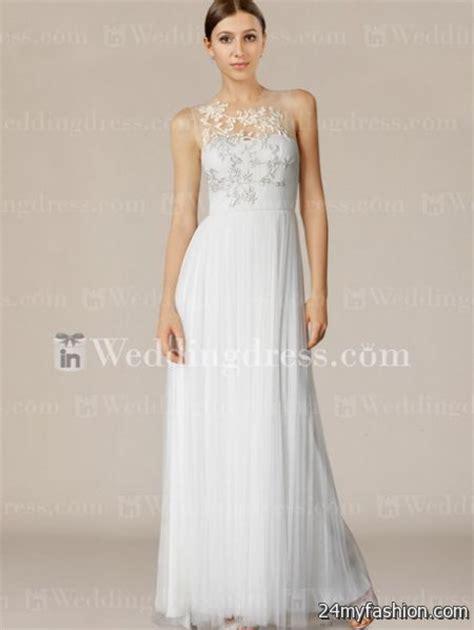 dress the population summer 2017 bridesmaid dresses nawo summer wedding dress 2017 2018 b2b fashion