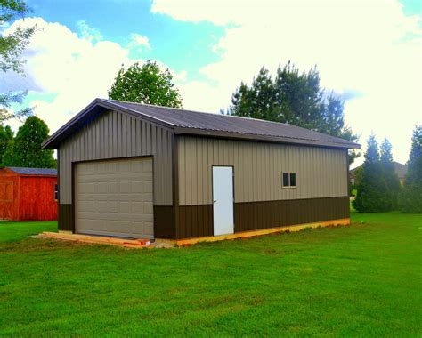 barns and garages 18 barn storage shed portable buildings sheds barns amp garages pine ridge barns garage