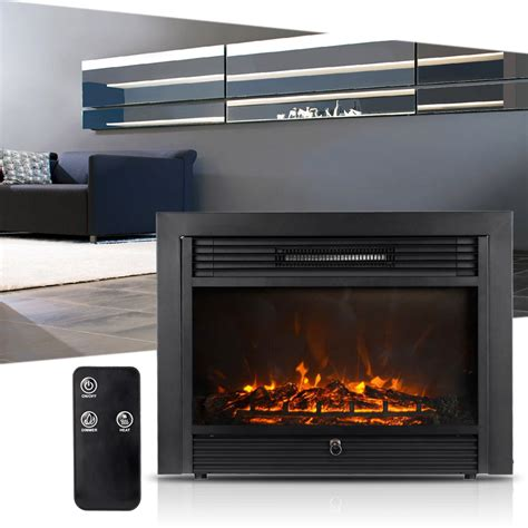 buy wholesale electric fireplace heaters from china