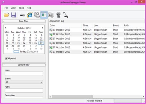 max keylogger 3 5 8 full version serial key ardamax keylogger v4 0 5 basic edition full with crack